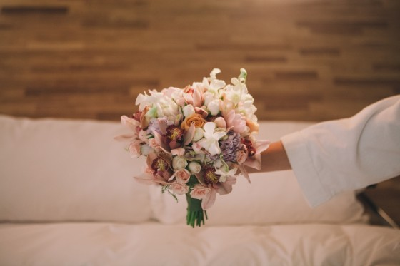 Casamento_ElieSaab_02