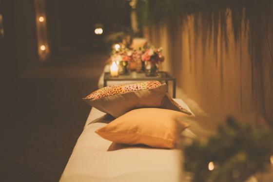 Casamento_ElieSaab_22