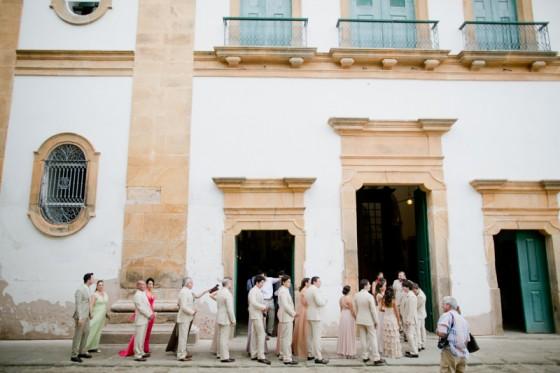 Casamento_Paraty_FernandaPetelinkar_14