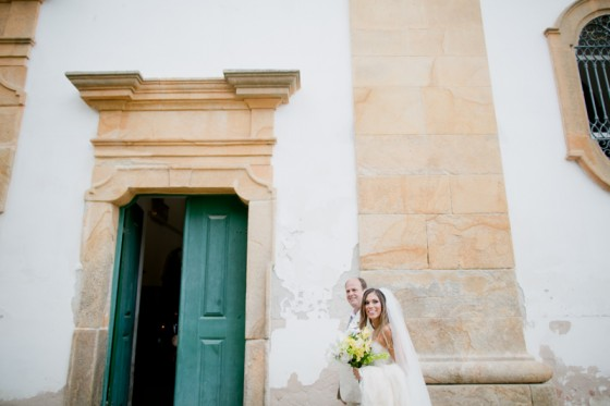 Casamento_Paraty_FernandaPetelinkar_15