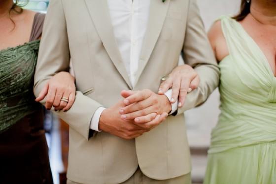 Casamento_Paraty_FernandaPetelinkar_16