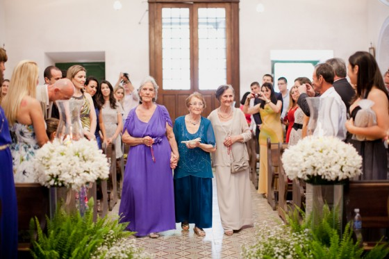 Casamento_Paraty_FernandaPetelinkar_24