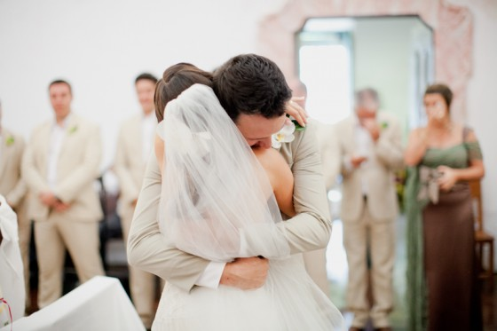 Casamento_Paraty_FernandaPetelinkar_25