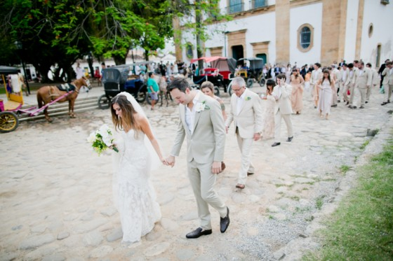 Casamento_Paraty_FernandaPetelinkar_28
