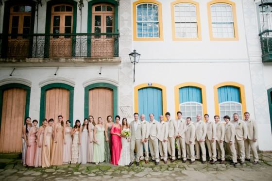 Casamento_Paraty_FernandaPetelinkar_33