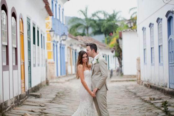 Casamento_Paraty_FernandaPetelinkar_34
