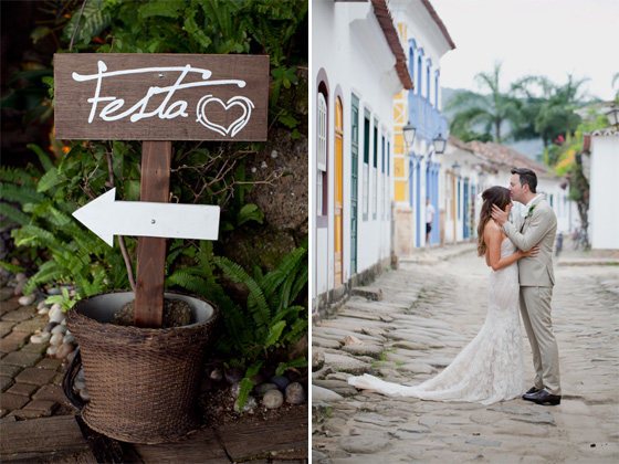 Casamento_Paraty_FernandaPetelinkar_35