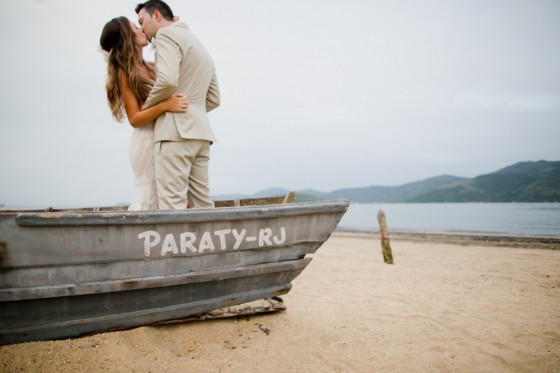 Casamento_Paraty_FernandaPetelinkar_37