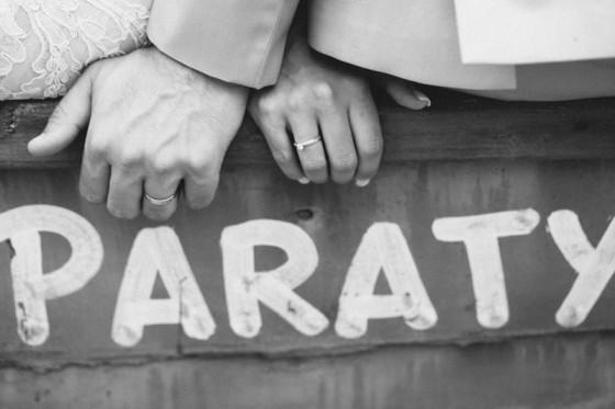Casamento_Paraty_FernandaPetelinkar_38