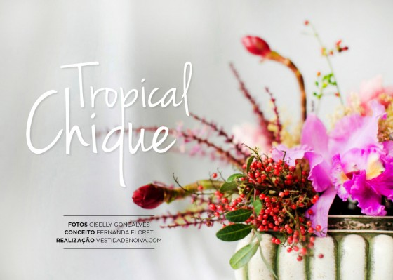 _Editorial_Tropical_Chique_1