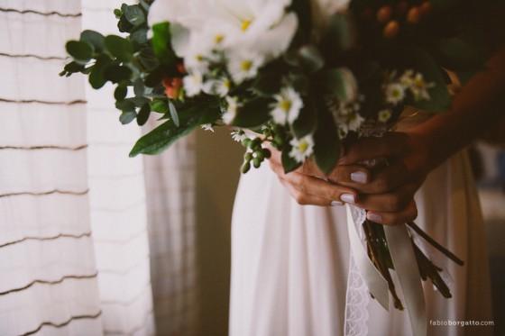 Casamento_Florence_Beto_09