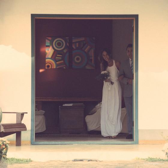 Casamento_Florence_Beto_10