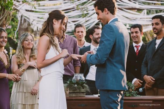 Casamento_Florence_Beto_15