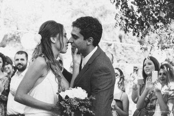Casamento_Florence_Beto_16