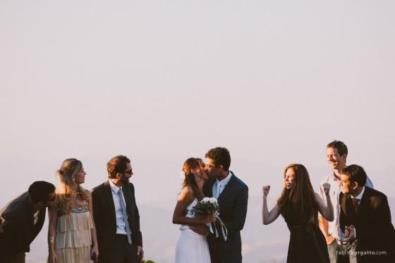 Casamento_Florence_Beto_20