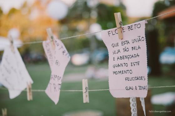 Casamento_Florence_Beto_25