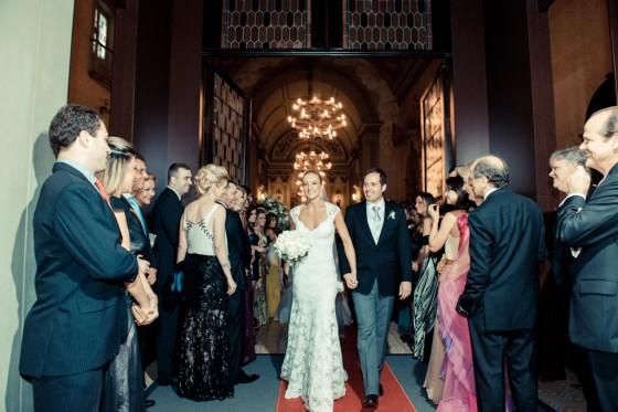 Casamento_Caroline Logemann_13