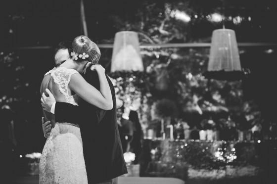Casamento_Caroline Logemann_18