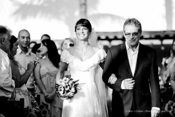 Casamento_na_Praia_08