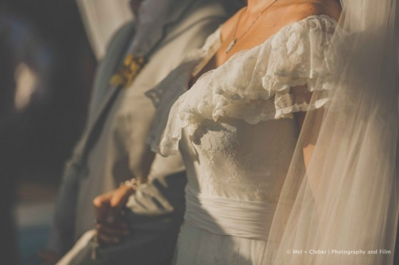 Casamento_na_Praia_12