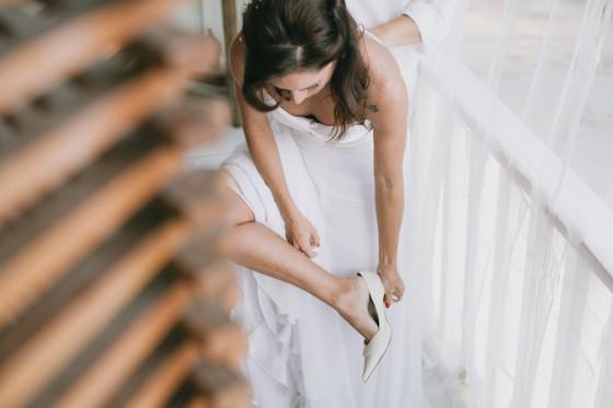Mini_Wedding_BiaeRico_07