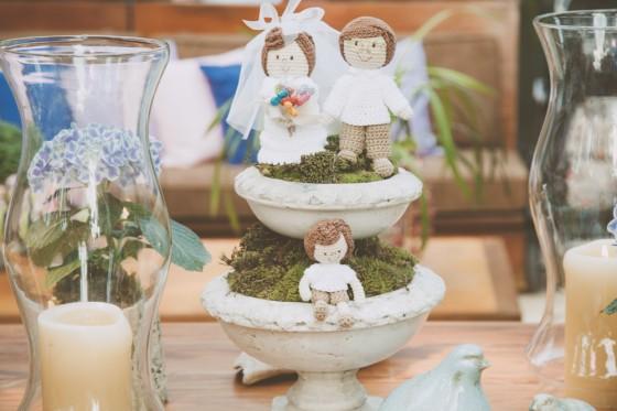 Mini_Wedding_BiaeRico_12