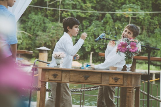 Mini_Wedding_BiaeRico_13