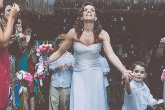 Mini_Wedding_BiaeRico_14
