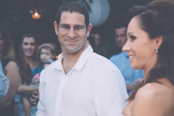 Mini_Wedding_BiaeRico_16