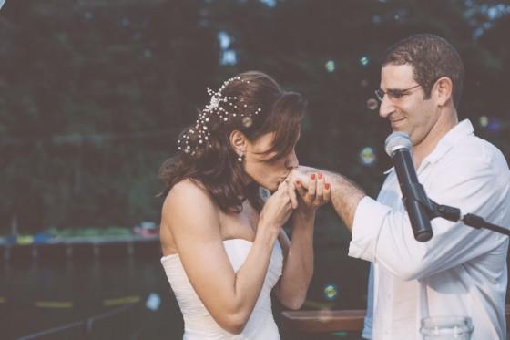 Mini_Wedding_BiaeRico_17