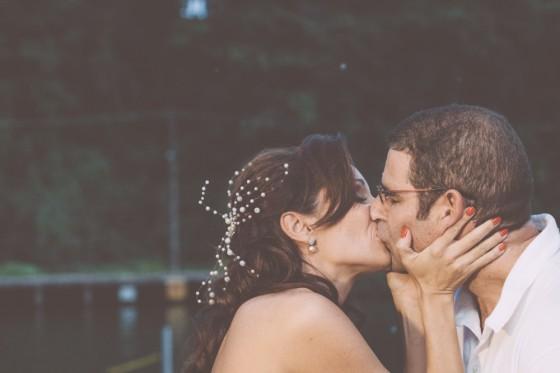Mini_Wedding_BiaeRico_18