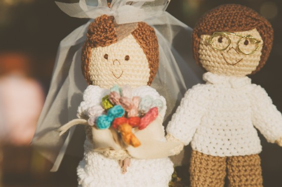 Mini_Wedding_BiaeRico_21