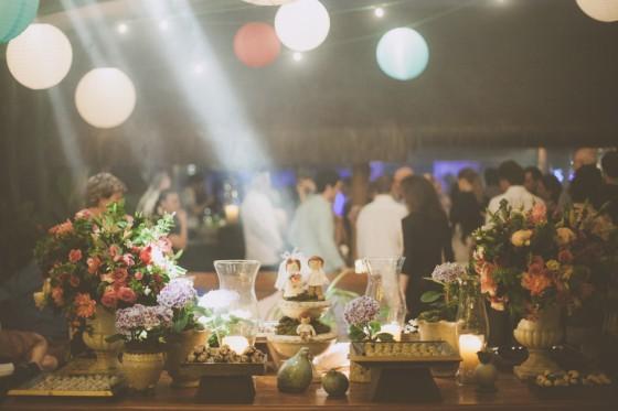 Mini_Wedding_BiaeRico_22