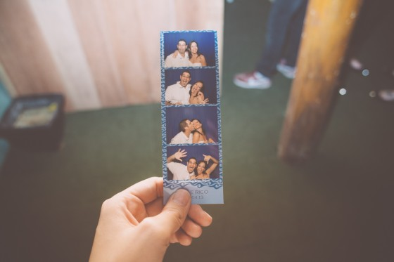 Mini_Wedding_BiaeRico_25