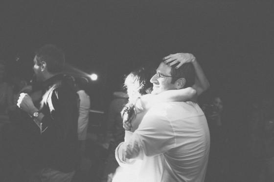 Mini_Wedding_BiaeRico_27