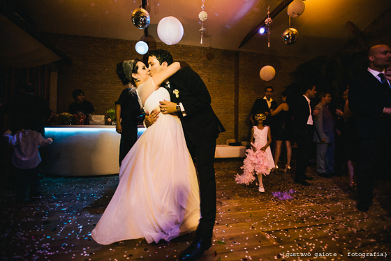 Mini_Wedding_TatianaeAndre_33