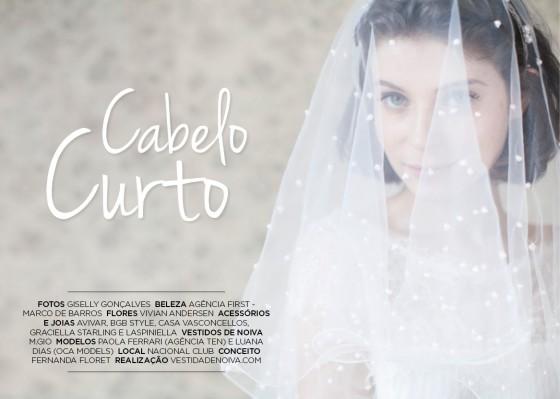 Editorial_Noiva_Cabelo_Curto_00