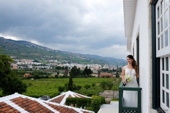 Destination_Wedding_Portugal_11