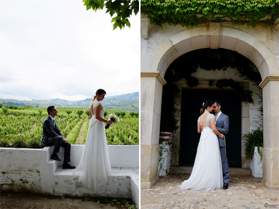 Destination_Wedding_Portugal_19