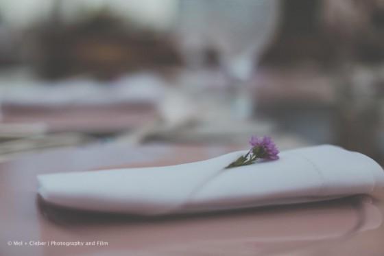 Casamento_Juquehy_08