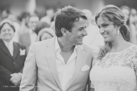 Casamento_Juquehy_16