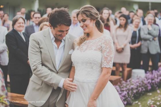 Casamento_Juquehy_17