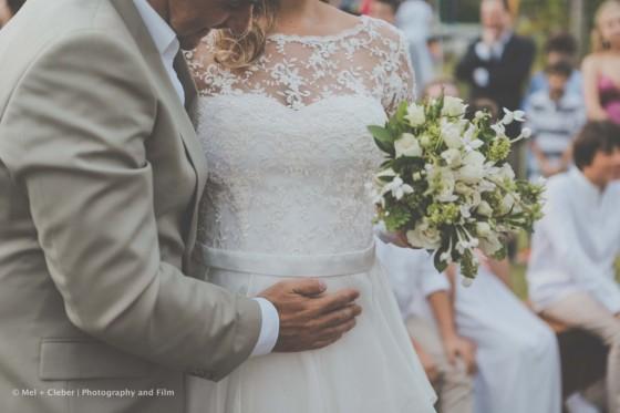 Casamento_Juquehy_18