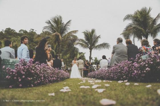 Casamento_Juquehy_20