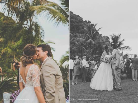 Casamento_Juquehy_21