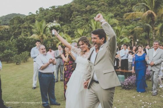 Casamento_Juquehy_22