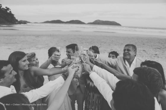 Casamento_Juquehy_23