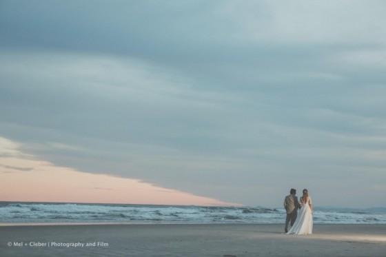Casamento_Juquehy_25