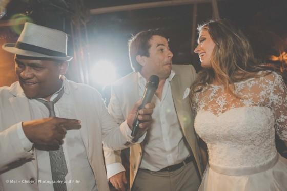 Casamento_Juquehy_27