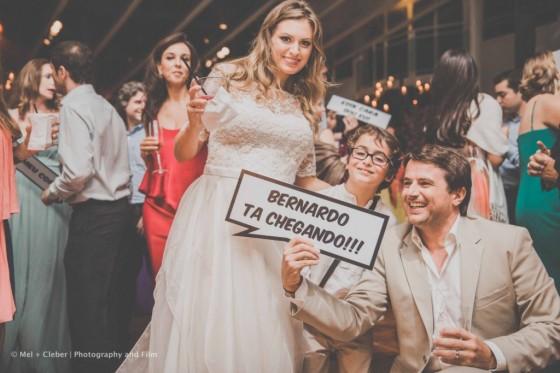 Casamento_Juquehy_30